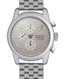 Bluetooth Smart Watch WristWatch