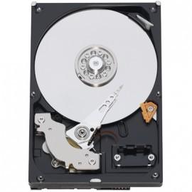 Western Digital - 1TB HD - 7200RPM